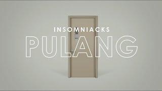 Pulang WEDisode EP 01 & 02 | Insomniacks