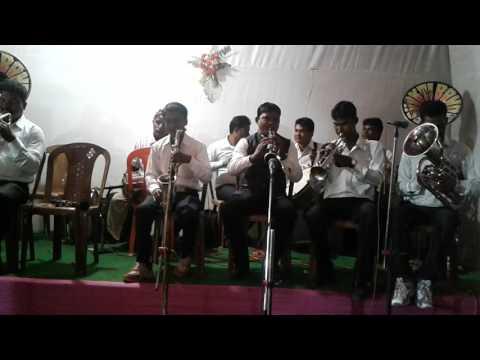 Shakti band dharapat bishnupur Bankura W.B 9434627583 9732125178