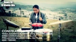 Mix Orquesta 2018 DJ DIABLO MIX