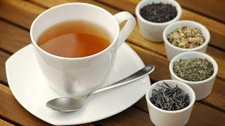 Семь случаев, когда чай пить вредно