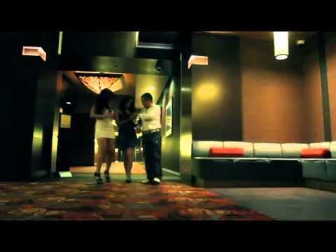Tito Y Su Torbellino - Cosas Del Diablo (Video Oficial)