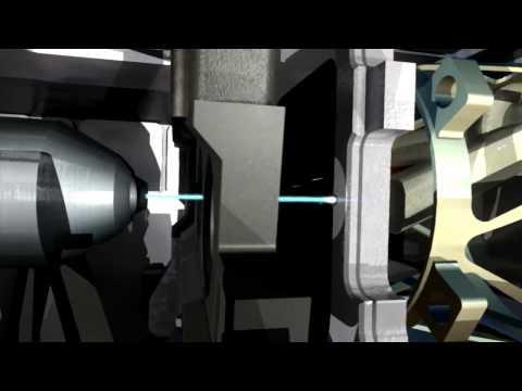 NASA's Mars Curiosity Rover Report #11 -- October 19, 2012