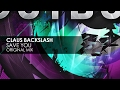 Claus Backslash Save You Original Mix mp3