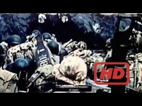 Nuclear Weapons Documentary Nuclear Weapons Documentary Hiroshima and Nagasaki Hindi Docum