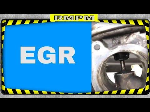 EGR /AGR valve Mercedes Benz E270cdi | Doovi
