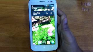Micromax A110 CANVAS 2 Full IN-DEPTH REVIEW HD by Gadgets Portal