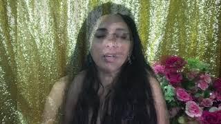 108 Aum Sarvanabhava   Mantra Meditation  5  Cosmic Sounds of Creation of Beautiful Masculine   Port