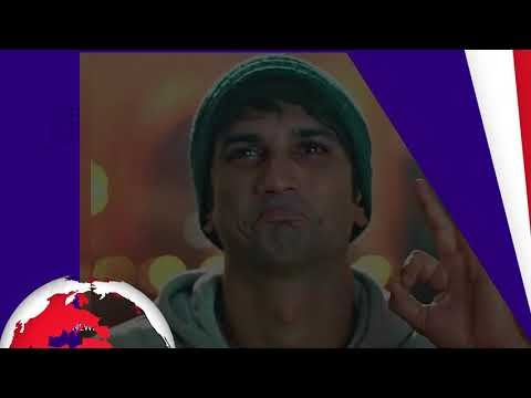 Dil Bechara review: Sushant Singh Rajput-starrer is equal parts ...