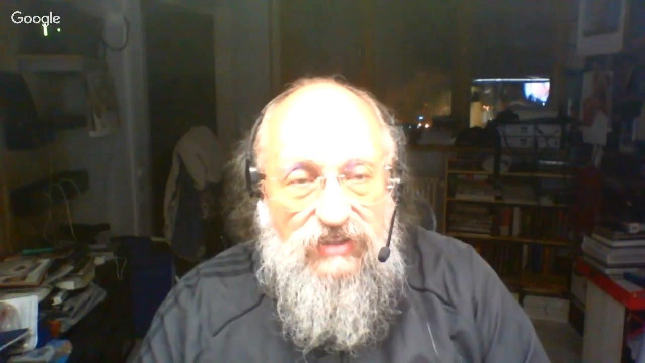 Анатолий Вассерман - Геополитические доски, на которых играет Россия