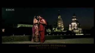Sajde - Khatta Meetha [song promo].flv
