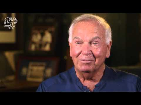 Game On: Former New York Yankee, Bobby Richardson