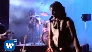Ligabue - Marlon Brando è sempre lui (videoclip)