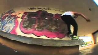 Baixar Capital skateboard Podcast | 1 pico, 5 manobras com Washington Pereira