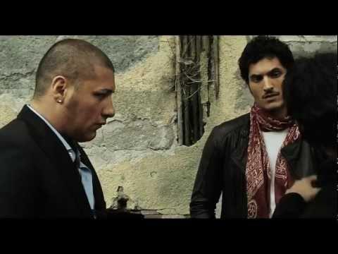 5 (CINQUE) di Francesco Maria Dominedò - Trailer breve - WWW.RBCASTING.COM