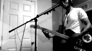 Snow Patrol/Leona Lewis - Run (Cover)