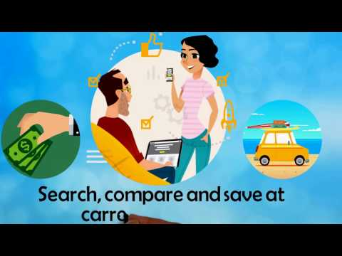 Search Compare & Save at www.carrentalsuae.com