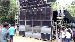 DJ Composition