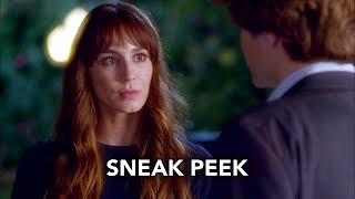 "Pretty Little Liars 7x20 Sneak Peek #2 ""Til deAth do us pArt"" (HD) Season 7 Episode 20 Sneak Peek #2"