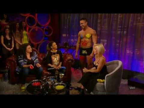 Ciara & Michelle Buteau on The Jenny McCarthy Show [Full Episode]