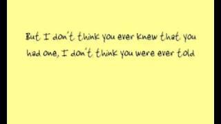 Chris Knight- William (Lyrics) YouTube Videos