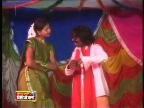 Hey Samdhin - Bihav Bhadhoni - Rekha Devar - Shivkumar Tiwari - Chhattisgarhi Bihav Geet
