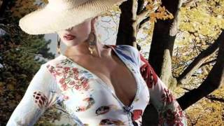видео Женщины бальзаковского возраста