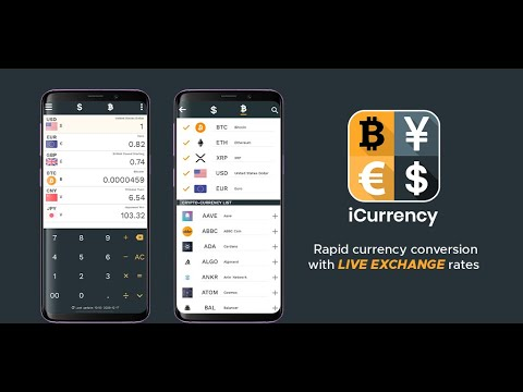 Aboki Forex - Currency Converter & Rate Calculator Download APK Android | Aptoide