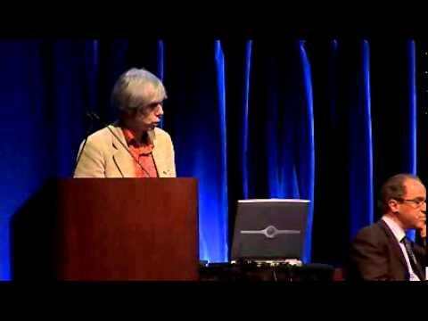 Douglas R. Hofstadter - Singularity Summit at Stanford