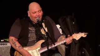 Popa Chubby - That