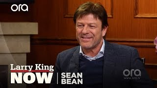 Why I Always Die In Movies: Sean Bean Explains His Characters' Perpetual Death Sentences