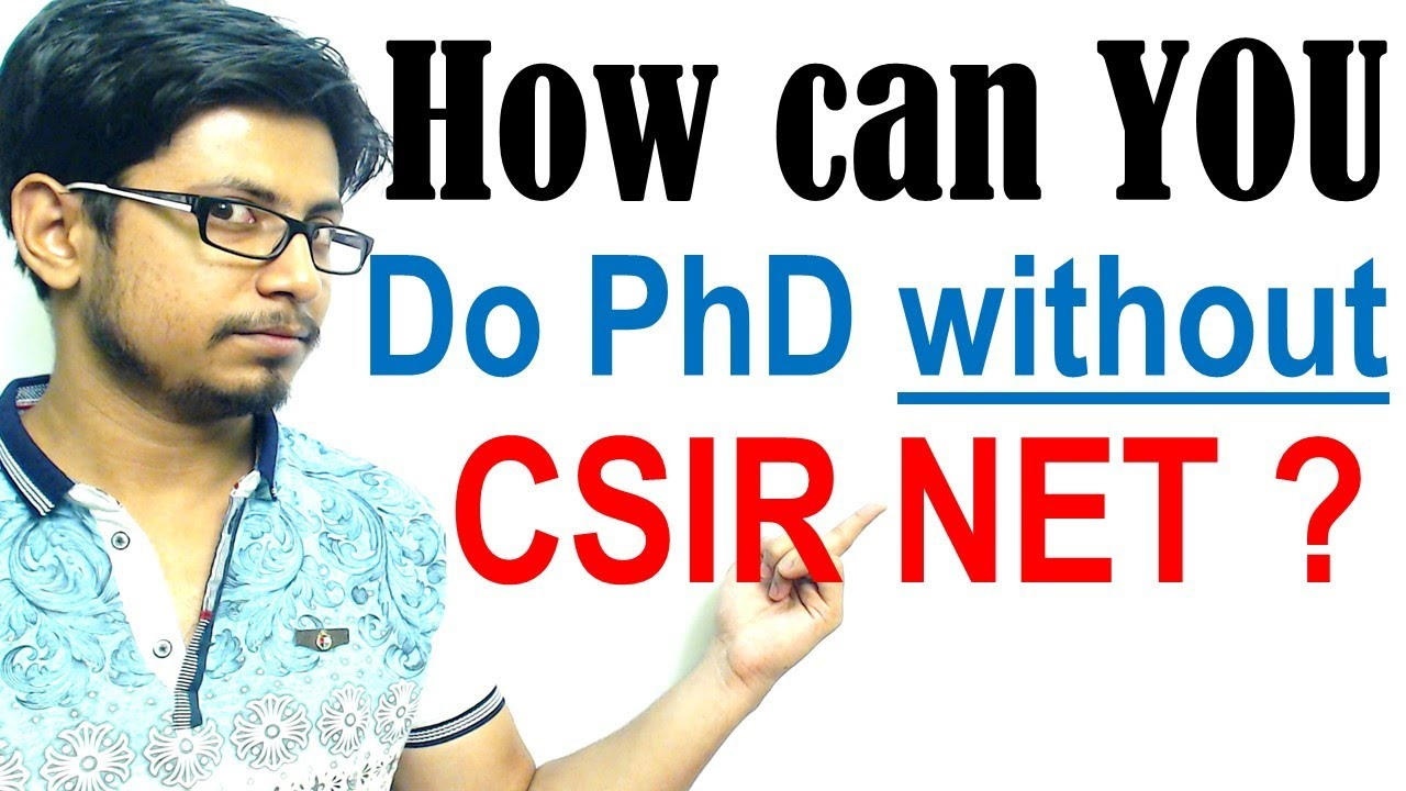 who can do phd Prospective students who searched for what can you do with a phd in history found the following information relevant and useful.