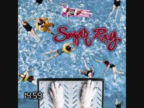 Sugar Ray- Every Morning (Lyrics)