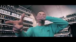 AchtVier & Said feat. Herzog - Ohne Witz