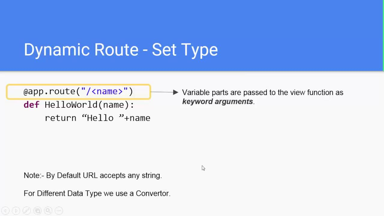 Flask 101 part 4 flask routing how to define and register url route flask 101 part 4 flask routing how to define and register url route malvernweather Image collections