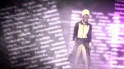 Winky D - Vashakabvu (Official Video)