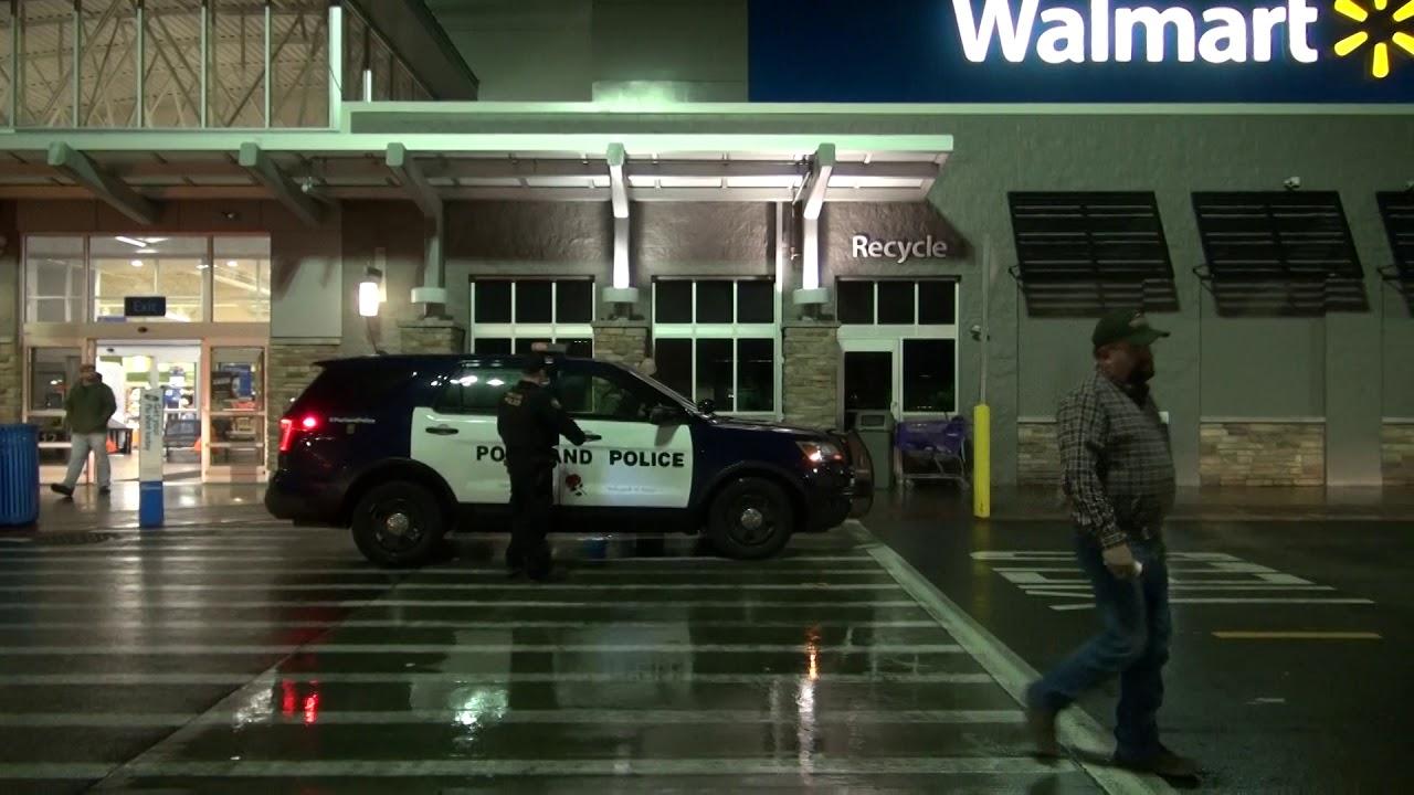 Download sex offender arrested at WALMART store,
