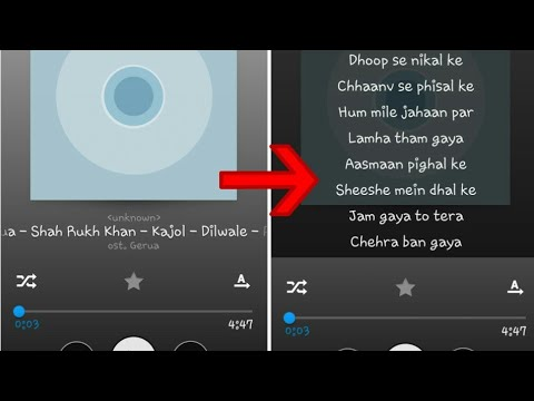 sumsung how to add music to phone