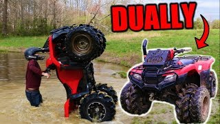 insane-dually-four-wheeler