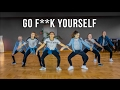 Go Fuck Yourself Two Feet Choreography Tanzschule Dance More Essen mp3