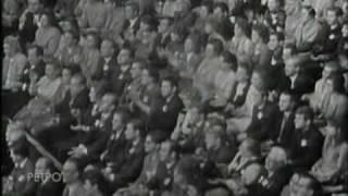 песни муслима магомаева видео