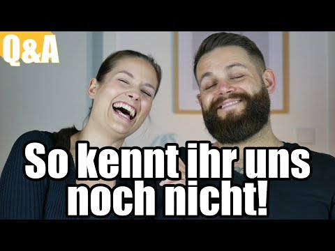 Q&A auf Mundart Rheinhessen und Berlin / Dialekt / Familie M.
