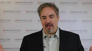 Precision epigenetic therapy for B-cell lymphoma