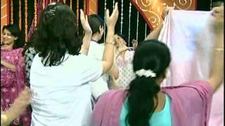 Shyam Bade Chit Chor [Full Song] Mere Natvar Nandkishore
