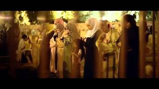 Un Maroc magique 2012 VIVE LE MAROC