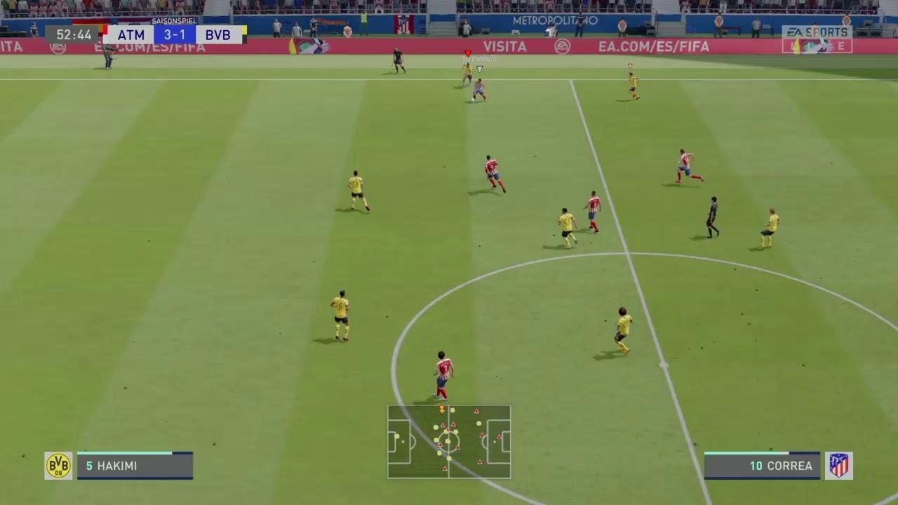 3. Liga Online