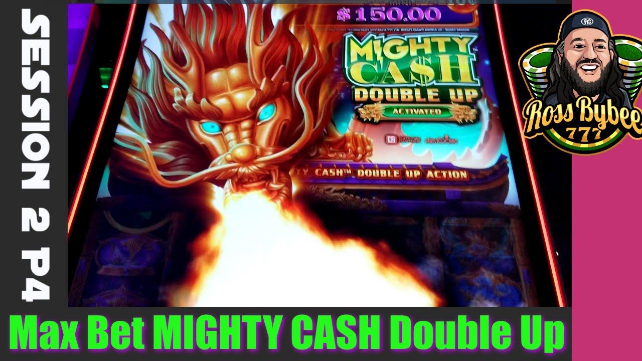 Spiele Max Cash - Video Slots Online