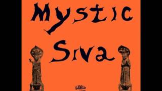 Mystic Siva -[7]- Supernatural Mind
