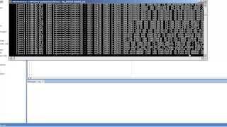 Informatica MDM 9.7: Creating an ORS