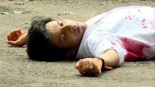 Video Ek Hasina Thi : Durga rushes Dev to Hospital download MP3, 3GP, MP4, WEBM, AVI, FLV Oktober 2017