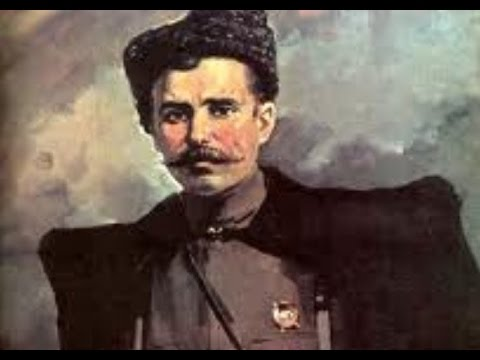 чапаев василий иванович фильм